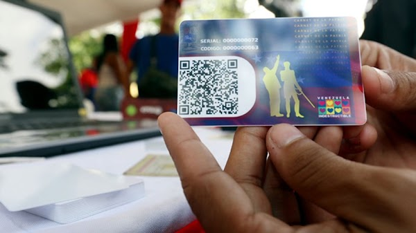 Presidente Maduro anuncia activación del BONO INDEPENDENCIA por un millón de bolívares