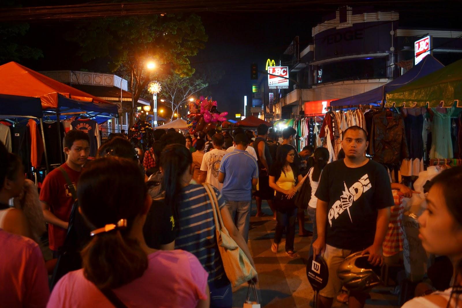 Divisoria Cagayan de Oro