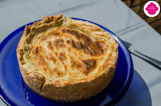 flan_gourmand_aux_noisettes