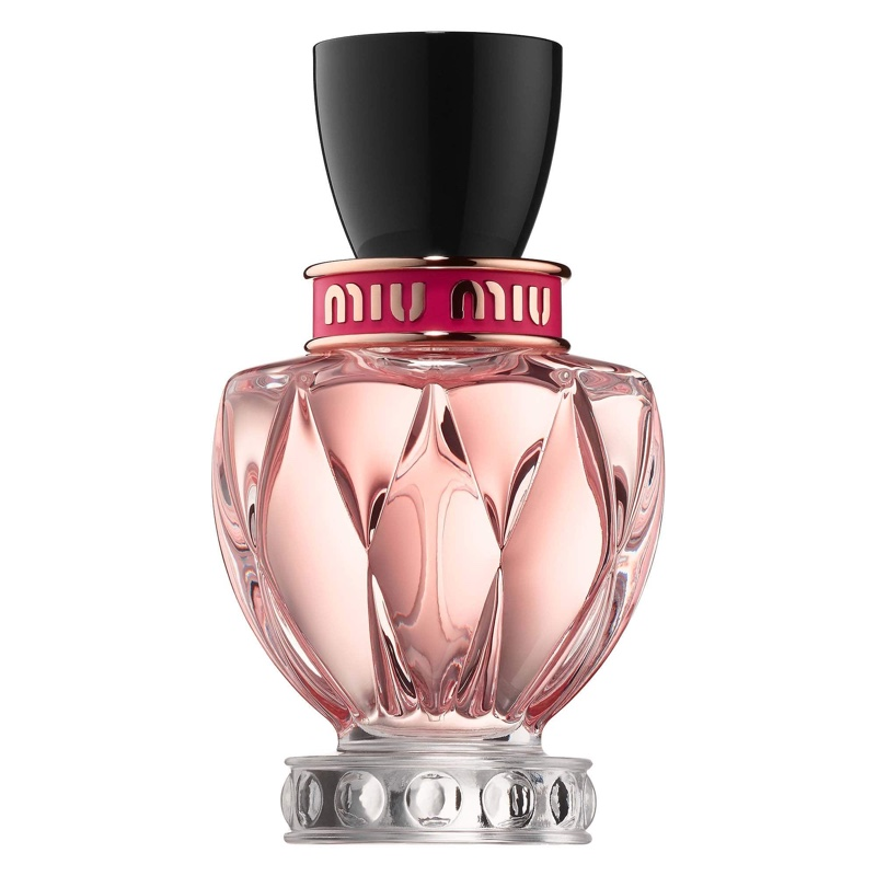 Miu Miu Twist Fragrance