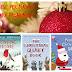 5 libri di Natale in inglese senza sbagliare pronuncia