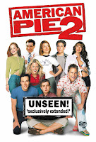 (18+) American Pie 2 (2001) UnRated Dual Audio [Hindi-DD5.1] 720p BluRay ESubs Download