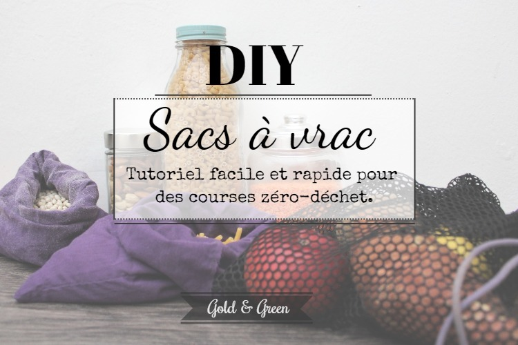 goldandgreen-diy-sac-vrac