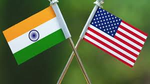 IND/USA