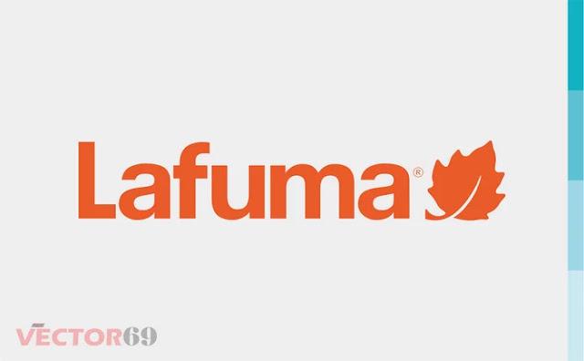 Lafuma Logo - Download Vector File SVG (Scalable Vector Graphics)