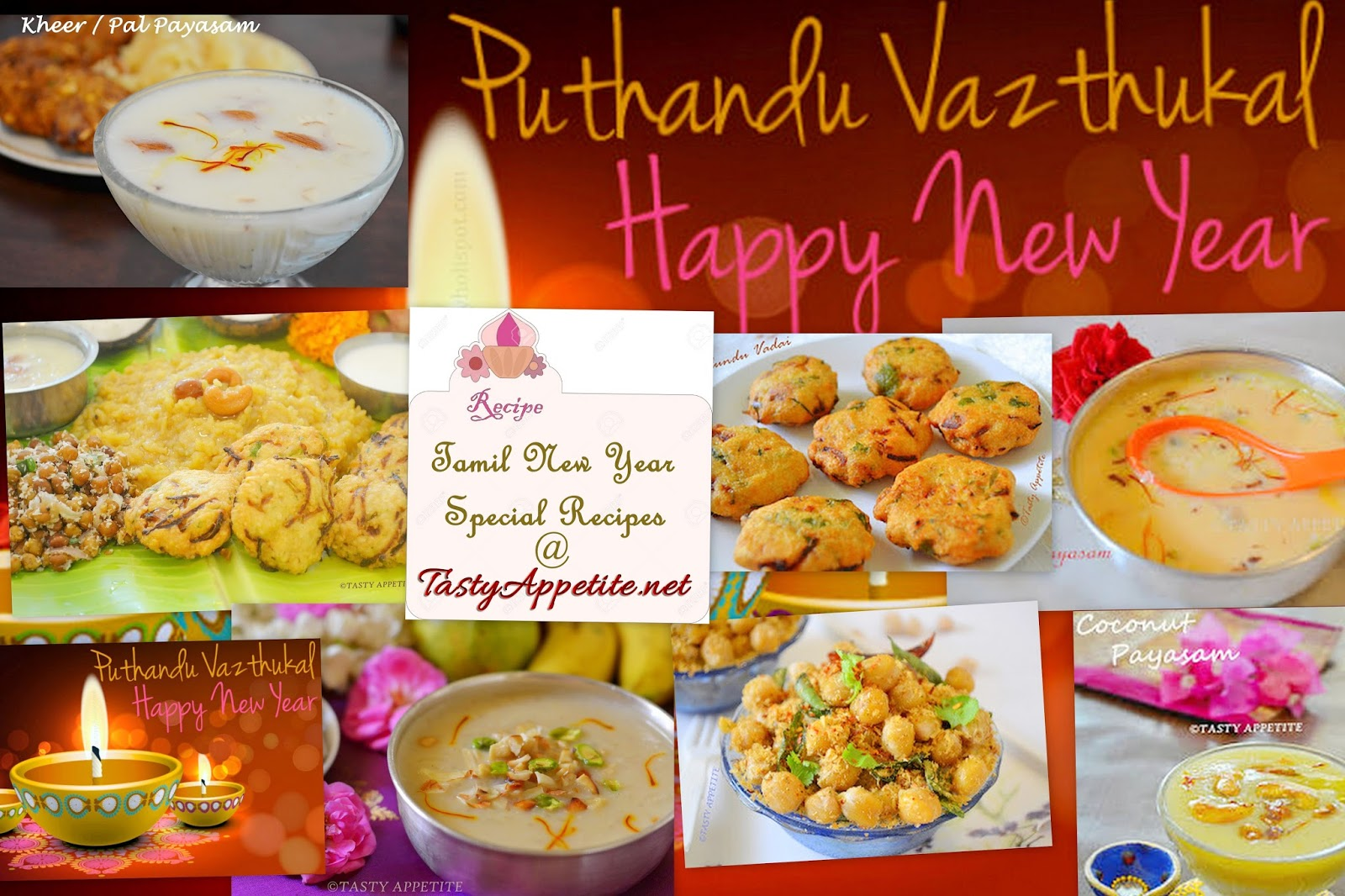 Tamil new year recipes vishu recipes happy tamil new year for more video recipes subscribe here tamil new year also known as varusha pirappu is round the corner forumfinder Images