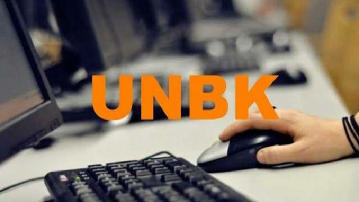 Kaltara Mantapkan Persiapan UNBK 2020