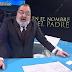 REGRESÓ JORGE LANATA Y ARREMETIÓ CONTRA EL PAPA FRANCISCO
