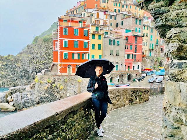 Riomaggiore, Cinqueterre, MapleLeopardtravels, Italydaytrips, Italytravel, travelitaly