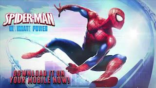 spiderman games to download