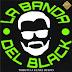 LA BANDA DEL BLACK - TRIBUTO A ULISES BUENO - 2018