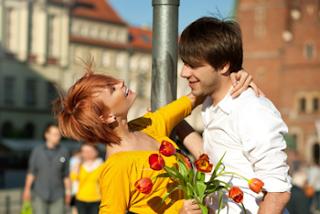 3 consejos para ser mas popular y encontrar pareja en wamba