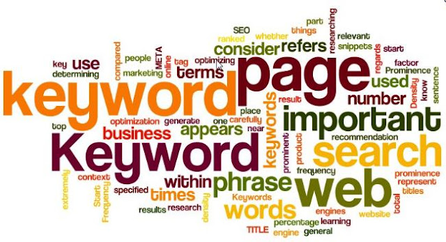 Drive More Traffic From Search Engines - SEO Keywords Trick