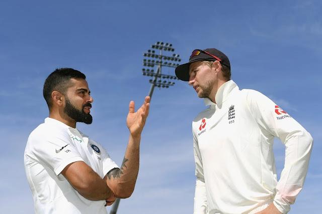 आखिरी टेस्ट में लाैट आएगा इंग्लैंड का धुरंधर, रूट बोले- उसे टेस्ट खेलना पसंद है