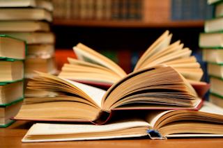 potensi blog untuk mendokumentasikan pengetahuan
