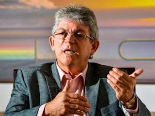 Ricardo exonera diretores de hospitais e faz mudanças na Saúde da PB