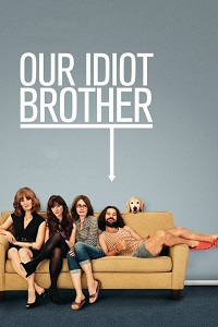 Watch Our Idiot Brother Online Free in HD