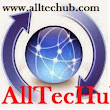 How to Hack Softwares to use them Lifetime - Alltechub