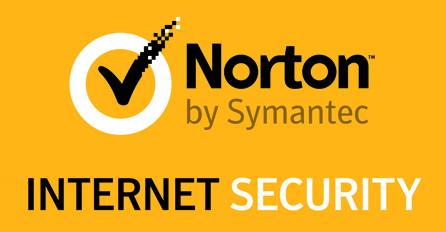 Norton Internet Security Free Serial Key