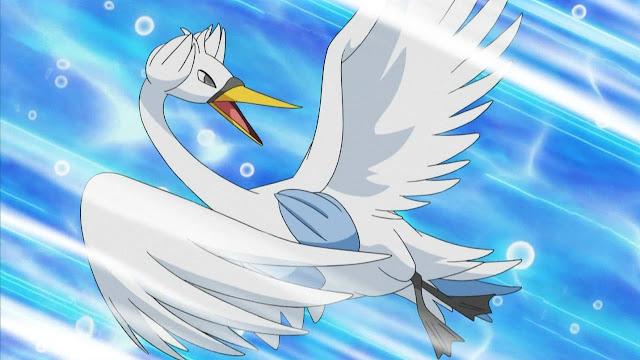 Toward-Swanna-pokemon