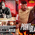Point Blank DVD Cover