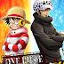[BDMV] One Piece 16th Season Punk Hazard Hen - Vol.04 [140205]