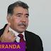 Reyes muestra su gusto de ser aspirante a la precandidatura por la alcaldía de Chiautla