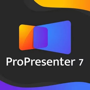 Propresenter latest crack