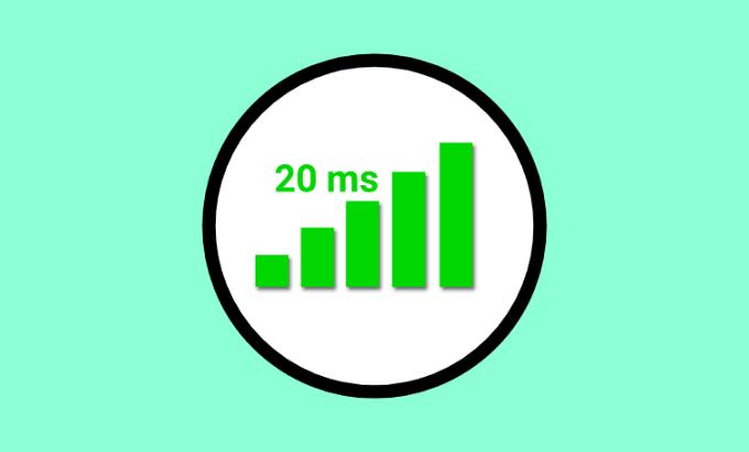 Mengatasi Ping Tinggi PUBG Mobile di Android dan Phoenix OS