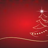 Kartu Ucapan Selamat Hari Natal yang Unik dan keren Serta Menarik 2017