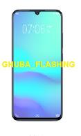 Cara Flash Vivo V11 (PD1811F) Tanpa Pc Via Sd Card 100% Berhasil