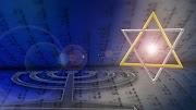 Ariadne Wolf: A Jewish Perspective on Change