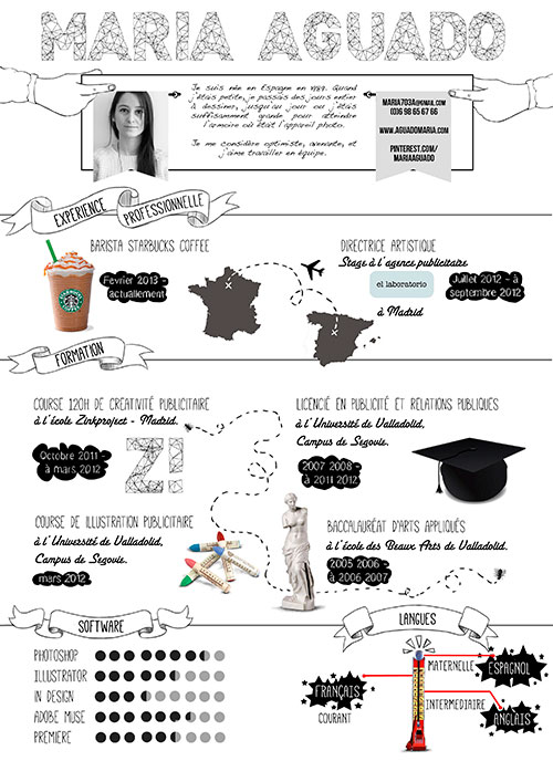 Creative-Resume-Example-31-for-your-Inspiration-by-Saltaalavista-Blog