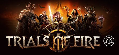 trials-of-fire-pc-cover