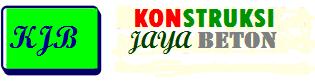 http://www.konstruksijayabeton.com/