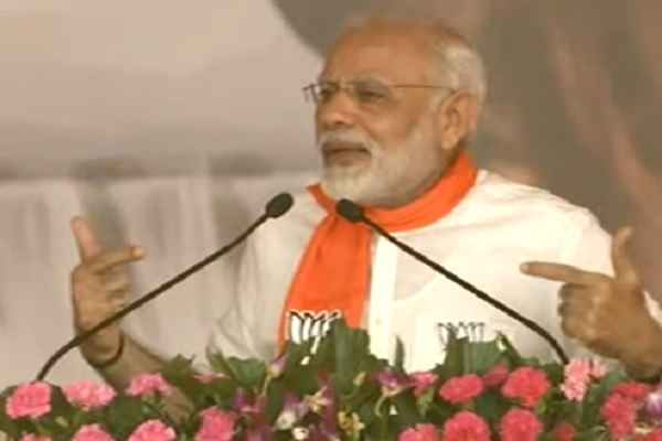 pm-narendra-modi-told-why-congress-party-doing-low-level-politics