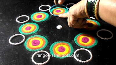 innovative-rangoli-art-making-221ae.jpg