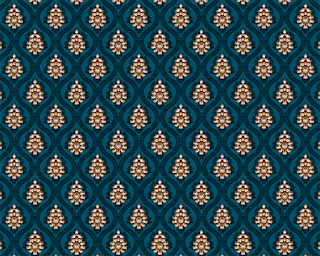 Jwellry pattern seamless textile design