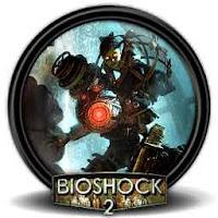 تحميل لعبة BioShock 2 لأجهزة الويندوز