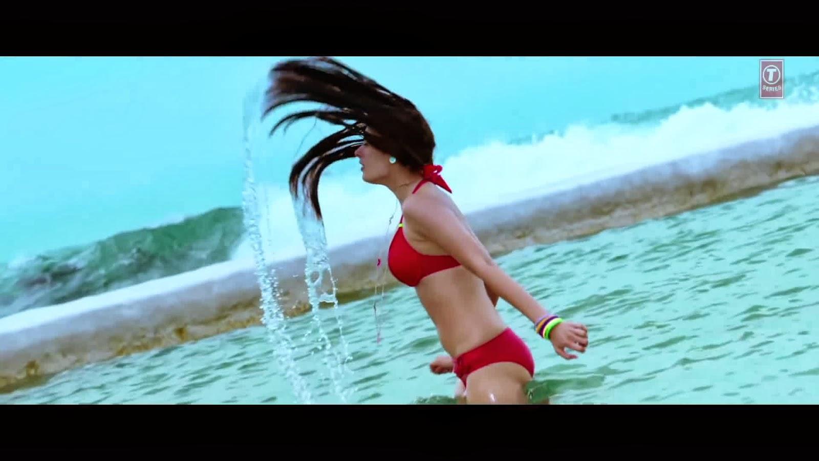 Feat.Yo Yo Honey Singh Video Song - Himansh Kohli, Rakul Preet