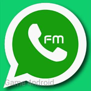 FM WhatsApp APK v8.12 [Official] - Game 4ndroid