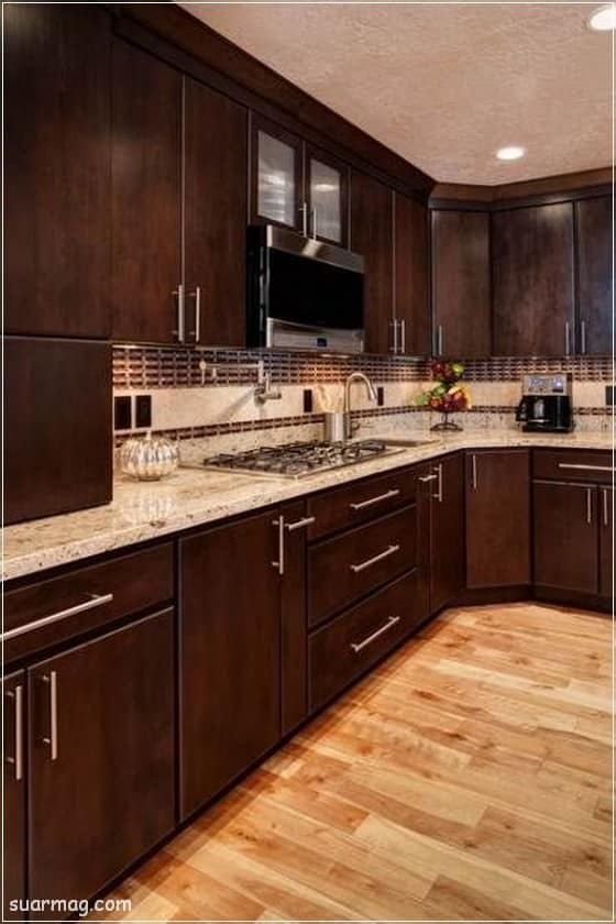 صور مطابخ - مطابخ 2020 4   Kitchen photos - kitchens 2020 4