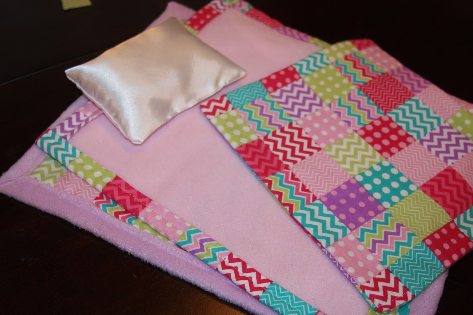 how to make a baby blanket - DriverLayer Search Engine