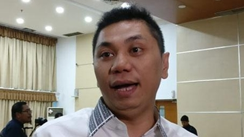 Kali Ini Jansen Sitindaon Setuju Dengan Jokowi, Stok Oksigen-Obat-Vitamin Harus Tersedia Dan Harga Terjangkau