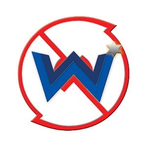 Wps Wpa Tester Premium v3.9.3 [Patched] APK