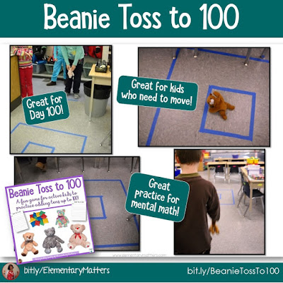 https://www.teacherspayteachers.com/Product/Beanie-Toss-to-100-4249603?utm_source=blog%20post&utm_campaign=Beanie%20Toss%20to%20100
