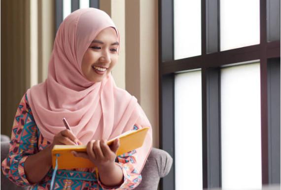 Prospek kerja Manajemen Pendidikan Islam