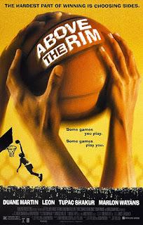 Above The.Rim 1994