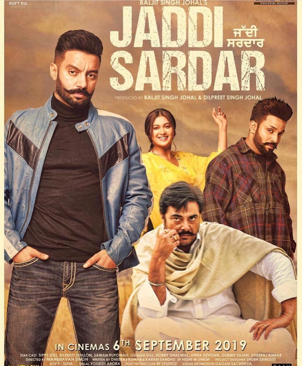 Bharat Full Movie Download Filmyhit