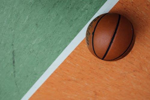 Euroleague Live Streaming Αγώνες και Προγνωστικά